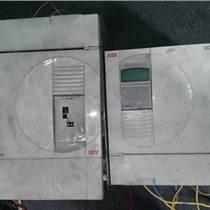 进口变频器维修单位