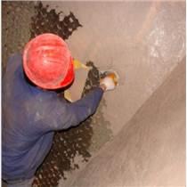 高溫耐磨陶瓷涂料生產廠家