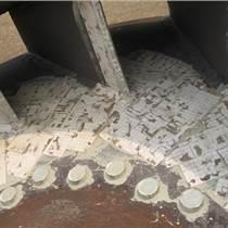 山西新疆耐磨陶瓷涂料生產廠家