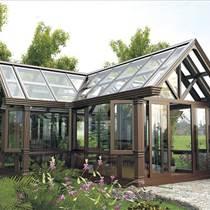 做鋁合金陽光房多少錢一平方 寶東鋁藝