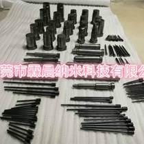 供应模具涂层、模具TIN镀钛、PVD涂层厂家