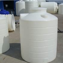 佛山廠家直銷300L水塔,儲罐,化工桶,加藥箱物美價
