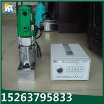 供應DBJ-A 電動拔管機 電動液壓拔管機全國送貨