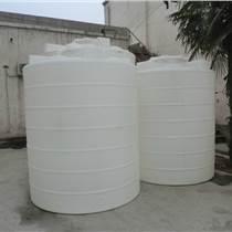 佛山廠家直銷10000L水塔,儲罐,化工桶低價直銷