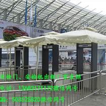 北京安檢門價格安檢門廠家金屬探測門安檢門出租