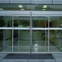 天津東麗區安裝玻璃門、定做玻璃隔斷、天津玻璃門廠家