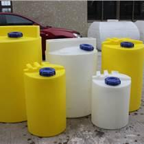 佛山塑勝廠家直銷15000L食品級水塔,儲罐塑料制品