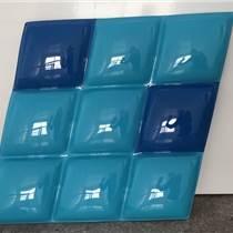 青岛玻璃钢菱形墙板厂家定制
