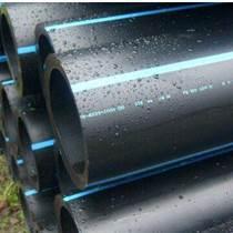 鄂尔多斯PE给水管生产厂家