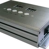 安徽天欧HYDAC FSA-127-1-X/T/12
