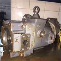 上海廠家維修川崎液壓泵K3VL28  專業柱塞泵維修