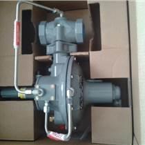 北京銷售LMN-6丹東熱工儀表
