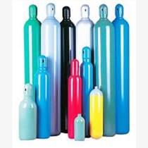 氧氣 勒流鎮高純氧氣 順德永利工業氣體