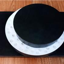 橡胶垫块减震橡胶垫厂家直销
