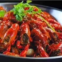 火锅蘸料之菌菇酱