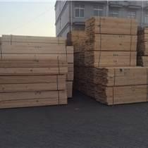 苏州建筑木方价格_铁杉木材