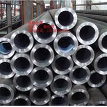 山西q345特殊无缝管 精密管 冷拔现货厂