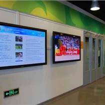 會展中心大尺寸商用顯示工業平板電腦|觸摸屏出租