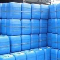 供甘肅天水工業氨水和平涼氨水報價