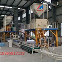 fs复合保温板生产线 fs复合保温板生产线厂家 全国