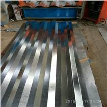 河北供應車廂板設備 1184集裝箱板機