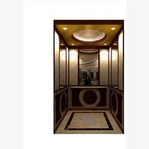 南昌锡美电梯装潢有限公司