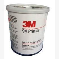 3M3187C保護膜3M3187C