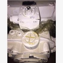攪拌車用液壓泵維修  上海專業維修柱塞泵