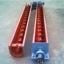 供應廠家直銷異型螺旋輸送機價格