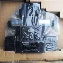 PAVC10038R4222派克柱塞泵現貨