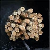 供应厂家供应通讯用7米油木杆
