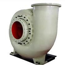 華彥邦渣漿泵節能改造服務