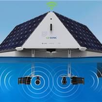 MPC-Buoy水质监测及超声波控藻综合浮标