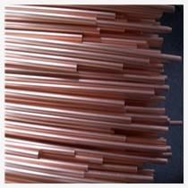 进口C14500导热碲青铜棒 Qte0.5耐磨碲铜棒