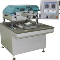 KEKO印刷填孔机 LTCC印刷机 氧化铝生瓷片印刷
