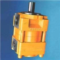 NB4-G40F上海航發機械齒輪泵