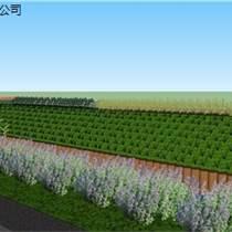 上海道路护栏价格 上海道路护栏定制 永柱供