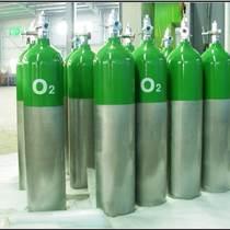 南海區里水氧氣批發市場