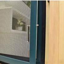 綠盾美佳鋁包木廠家120系列外開鋁包木門窗批發
