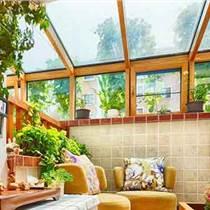 綠盾美佳鋁包木門窗廠家陽光房鋁包木門窗批發