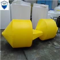 岳陽航路浮體 防撞浮筒 塑料浮漂