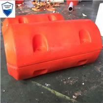 拉薩發光浮筒 塑料浮漂 工程浮體