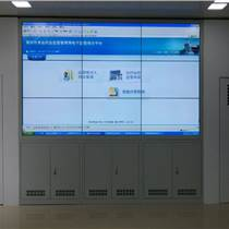 東莞LG液晶拼接屏怎么安裝租賃價格