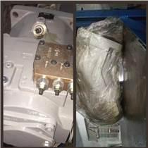 攪拌車液壓泵馬達維修  上海專業維修力士樂柱塞泵馬達