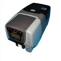 TP9200 POINTMAN證卡打印機IC卡打印機