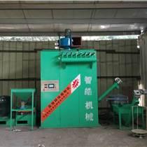 內蒙古PLC自動控制系統自動調節電流扣板磨粉機