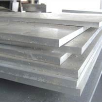 供應國標5052拉伸鋁合金板
