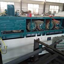 底漆砂光機底漆磨光機適用于板式家具的打磨