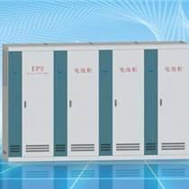 綏化市德瑞源供應EPS應急電源直流屏電源巡檢柜價格
