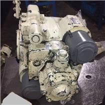 攪拌車液壓泵伊頓液壓泵維修  上海維修柱塞泵
